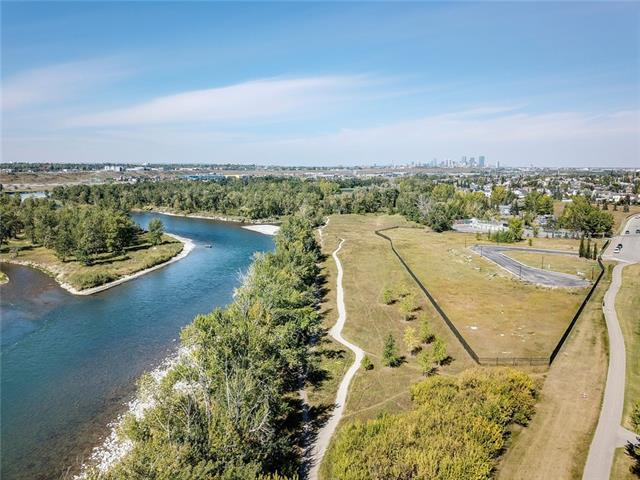 18 Riverview Landing SE, Calgary, AB T2C 4H8 (#C4203959) :: Redline Real Estate Group Inc