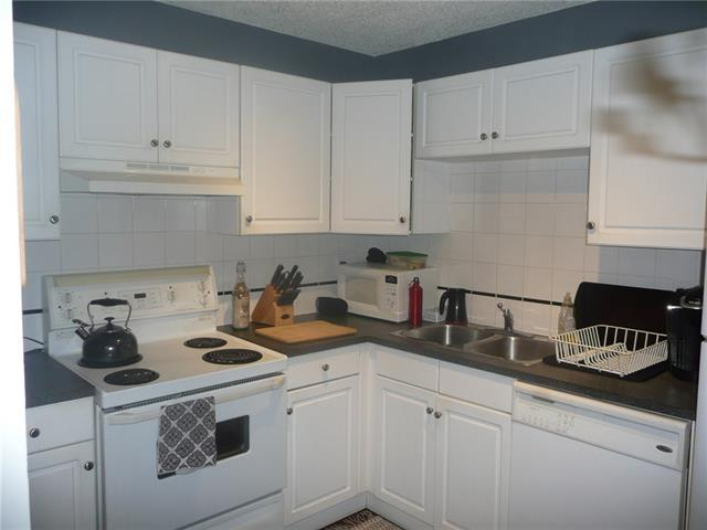 1810 11 Avenue SW #401, Calgary, AB T3C 0N6 (#C4204013) :: Redline Real Estate Group Inc