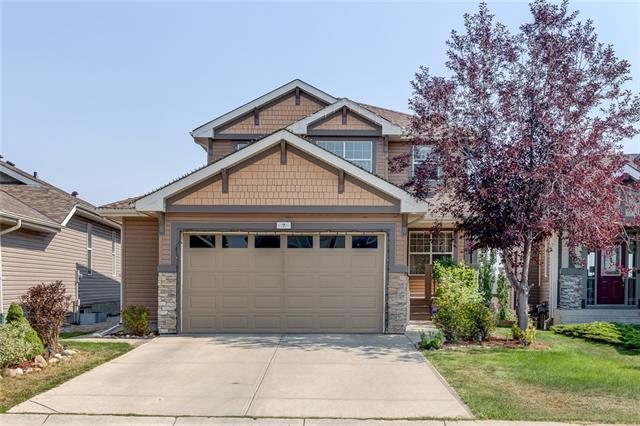 7 Royal Oak Cove NW, Calgary, AB T3G 4X7 (#C4204221) :: Your Calgary Real Estate