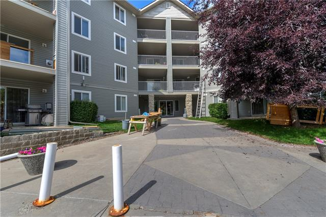 604 8 Street SW #5315, Airdrie, AB T4B 2W4 (#C4204285) :: Redline Real Estate Group Inc