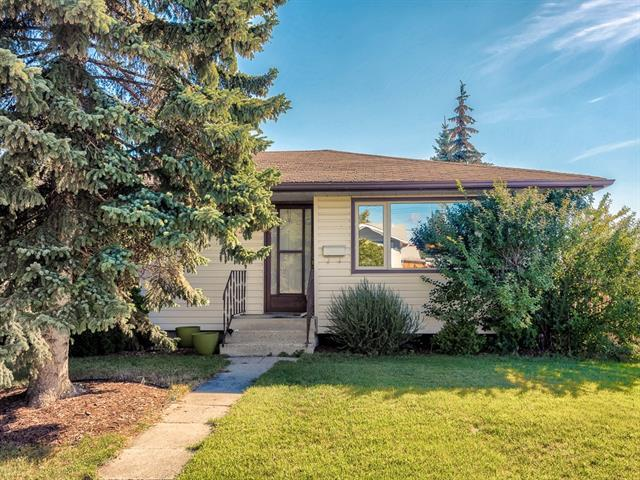 430 Astoria Crescent SE, Calgary, AB T2J 0Y5 (#C4204302) :: The Cliff Stevenson Group