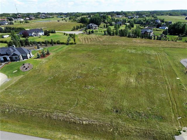 255016 Willow Creek Rise, Rural Rocky View County, AB T3R 0K3 (#C4204341) :: Redline Real Estate Group Inc