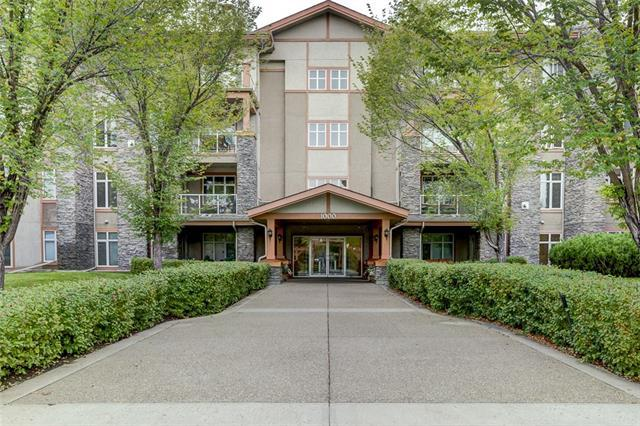 1104 Lake Fraser Court SE, Calgary, AB T2J 7G4 (#C4204479) :: The Cliff Stevenson Group