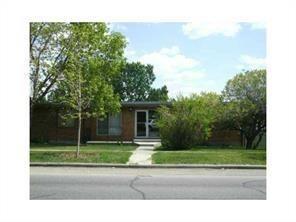 4328 4 Street NW #104, Calgary, AB  (#C4204518) :: The Cliff Stevenson Group