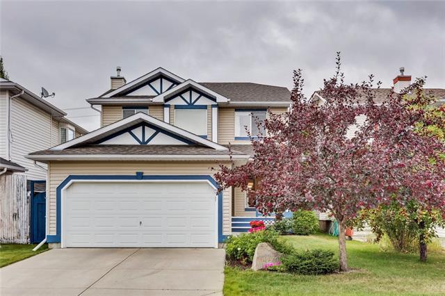 32 Shawbrooke Manor SW, Calgary, AB T2Y 3L7 (#C4204534) :: The Cliff Stevenson Group