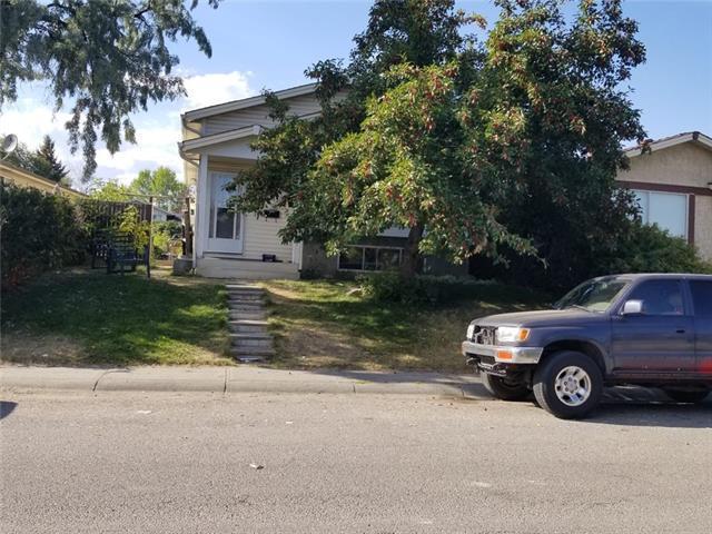 37 Aberdare Crescent NE, Calgary, AB T2A 6T5 (#C4204566) :: Redline Real Estate Group Inc