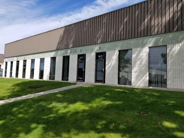 1130 44 Avenue SE C, Calgary, AB T2G 4W6 (#C4204642) :: Redline Real Estate Group Inc