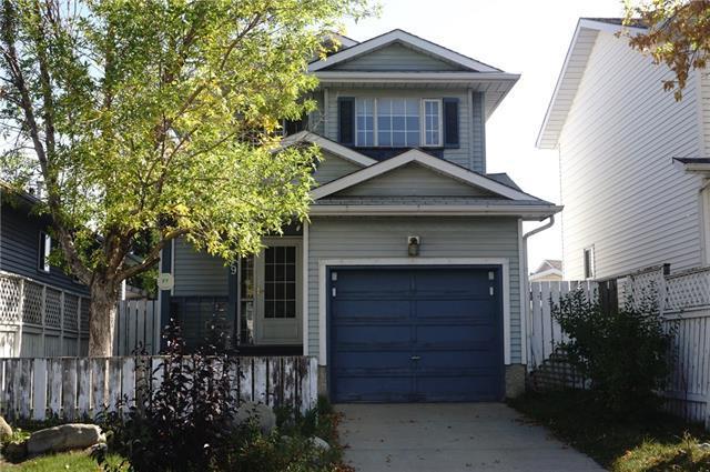 79 Erin Crescent SE, Calgary, AB T2B 3C8 (#C4204669) :: Redline Real Estate Group Inc