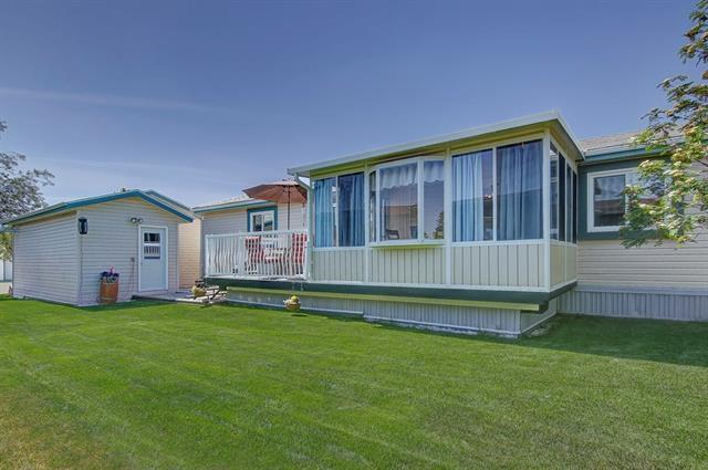 15 Doubletree Way, Strathmore, AB T1P 1M8 (#C4204672) :: Tonkinson Real Estate Team