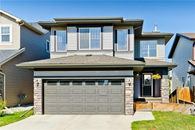 315 Sagewood Landing SW, Airdrie, AB T4B 3N6 (#C4204761) :: Canmore & Banff