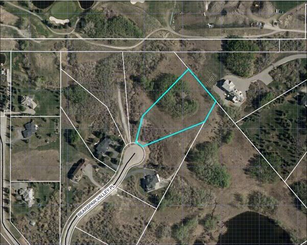 Rural Rocky View County, AB T3R 1A3 :: Redline Real Estate Group Inc