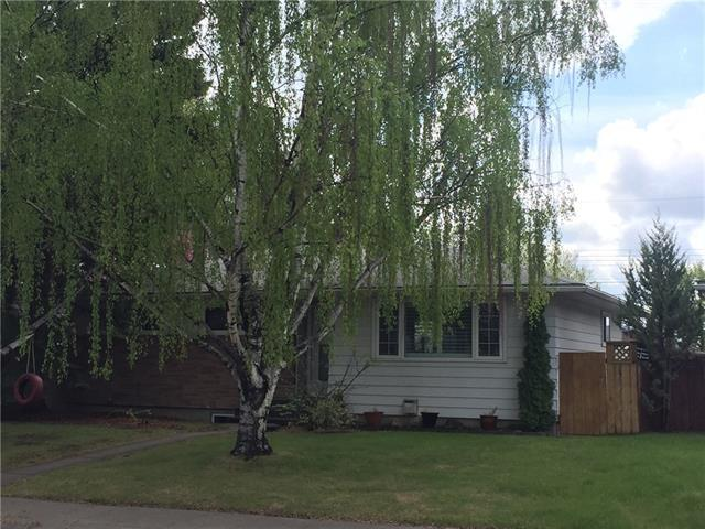 183 Flavelle Road SE, Calgary, AB T2H 1G1 (#C4204884) :: Redline Real Estate Group Inc