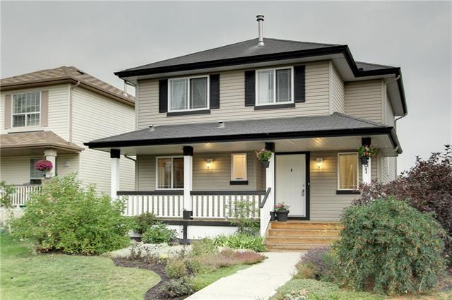 181 Somerside Close SW, Calgary, AB T2Y 4B6 (#C4205046) :: Redline Real Estate Group Inc