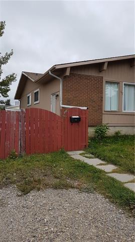 68 Fonda Crescent SE, Calgary, AB T2A 5S6 (#C4205049) :: Your Calgary Real Estate