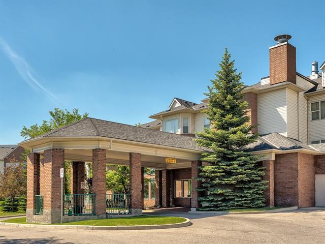1920 14 Avenue NE #224, Calgary, AB T2E 8V4 (#C4205212) :: The Cliff Stevenson Group