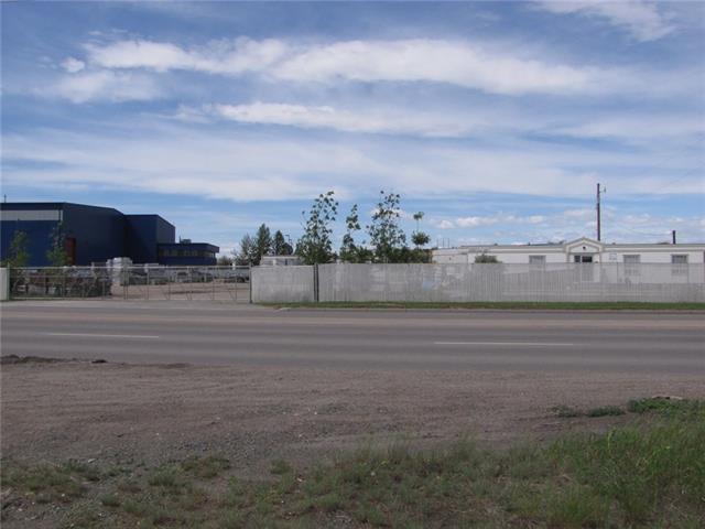 2728 50 Avenue SE, Calgary, AB T2B 0N9 (#C4205349) :: Redline Real Estate Group Inc