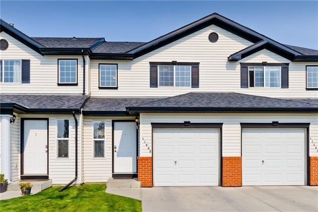 11985 Coventry Hills Way NE, Calgary, AB T3K 6G6 (#C4205373) :: Redline Real Estate Group Inc
