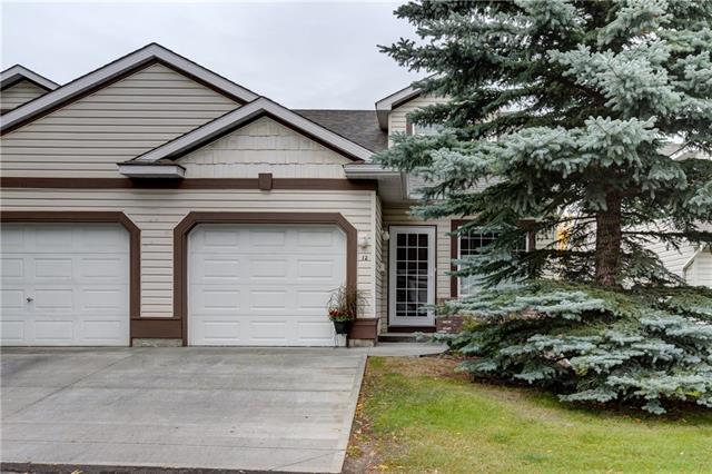 12 Somervale Park SW, Calgary, AB T2A 4C9 (#C4205402) :: Redline Real Estate Group Inc