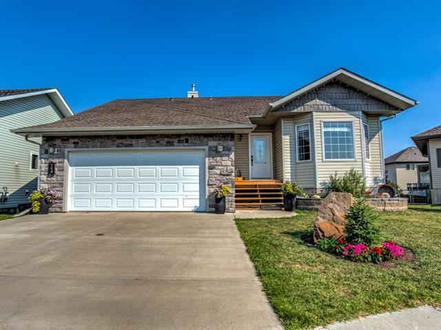 109 Aspen Point(E), Strathmore, AB T1P 1X8 (#C4205622) :: Calgary Homefinders
