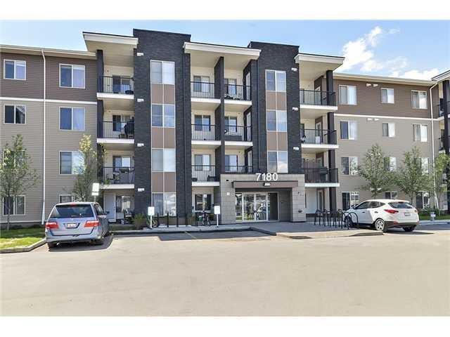 7180 80 Avenue NE #121, Calgary, AB T3J 0N6 (#C4205673) :: Canmore & Banff