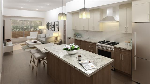 5112 Elbow Drive SW #607, Calgary, AB T2V 1H1 (#C4205702) :: Redline Real Estate Group Inc