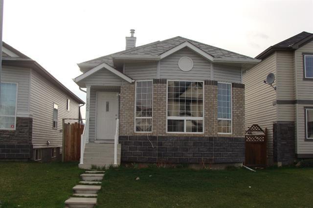 162 Saddlemead Green NE, Calgary, AB T3J 4M9 (#C4205780) :: Canmore & Banff