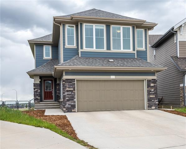 44 Sherwood Manor NW, Calgary, AB T3R 0N6 (#C4205827) :: The Cliff Stevenson Group