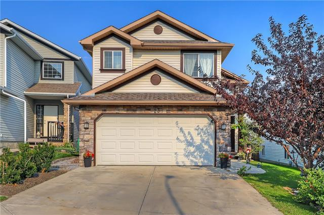 23 Arbour Stone Close NW, Calgary, AB T3G 4T1 (#C4205890) :: The Cliff Stevenson Group