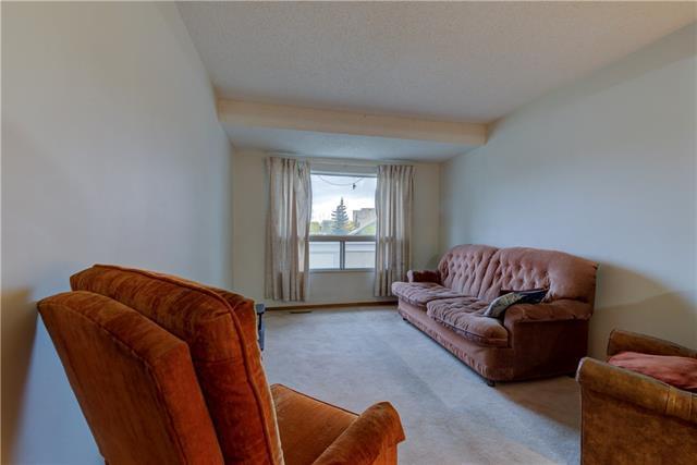 11010 Bonaventure Drive SE #1504, Calgary, AB T2J 5E3 (#C4205954) :: Redline Real Estate Group Inc