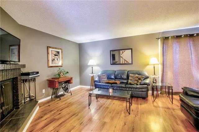 112 Templehill Drive NE, Calgary, AB T1Y 4C3 (#C4205965) :: Redline Real Estate Group Inc