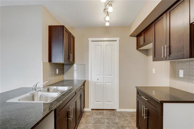 81 Legacy Boulevard SE #2421, Calgary, AB T2X 2B9 (#C4206016) :: Redline Real Estate Group Inc