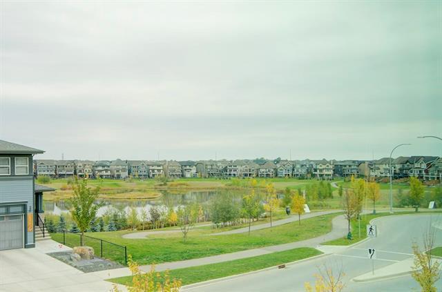 103 Masters Avenue SE, Calgary, AB T3M 2B1 (#C4206044) :: Redline Real Estate Group Inc