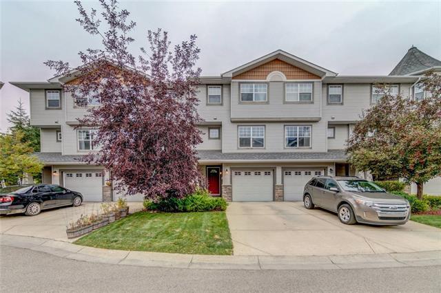 206 Inglewood Grove SE, Calgary, AB T2G 5R4 (#C4206047) :: The Cliff Stevenson Group