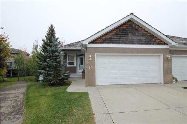 64 Royal Manor NW, Calgary, AB T3G 5T6 (#C4206157) :: The Cliff Stevenson Group