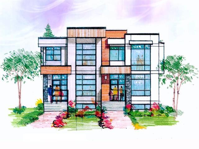 2224 31 Avenue SW, Calgary, AB T2T 1T6 (#C4206185) :: Redline Real Estate Group Inc