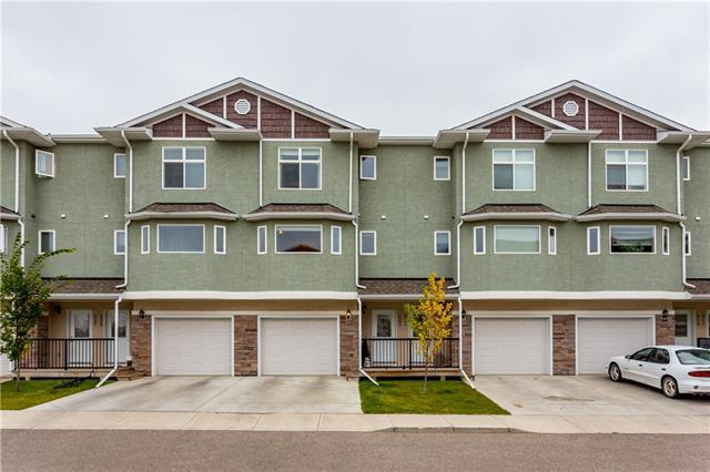 323 Strathcona Circle, Strathmore, AB T1P 0B1 (#C4206200) :: Canmore & Banff