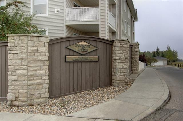 16320 24 Street SW #3101, Calgary, AB T2Y 5A1 (#C4206218) :: Redline Real Estate Group Inc