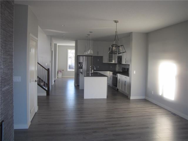 7612 24 Street SE, Calgary, AB T2C 0Y8 (#C4206272) :: Redline Real Estate Group Inc