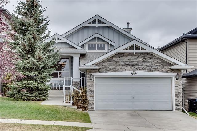 7332 26 Avenue SW, Calgary, AB T3H 5T3 (#C4206391) :: The Cliff Stevenson Group