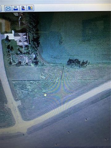 466 Address Not Published Avenue, Rural Foothills M.D., AB T1K 1K1 (#C4206434) :: Calgary Homefinders