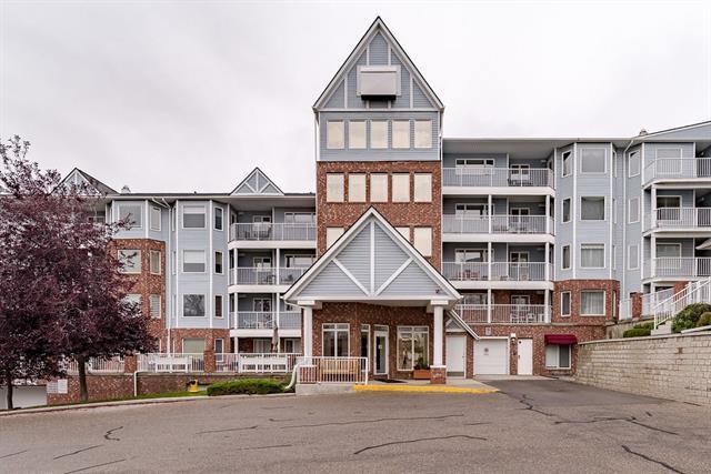 3304 Hawksbrow Point(E) NW, Calgary, AB T3G 4C9 (#C4206538) :: Redline Real Estate Group Inc
