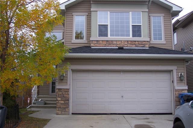 230 Pantego Bay NW, Calgary, AB T3K 0B8 (#C4206702) :: Tonkinson Real Estate Team