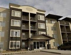 625 Glenbow Drive #1409, Cochrane, AB T4C 0S7 (#C4206713) :: Your Calgary Real Estate