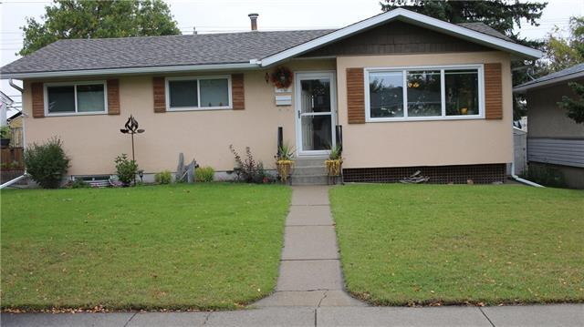74 Farnham Drive SE, Calgary, AB T2H 1C6 (#C4206774) :: Calgary Homefinders