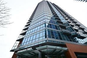225 11 Avenue SE #1410, Calgary, AB T2G 0G3 (#C4206839) :: Redline Real Estate Group Inc