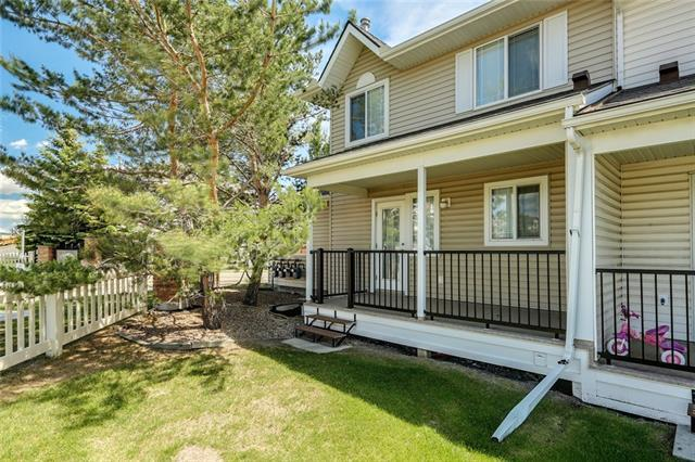 950 Arbour Lake Road NW #102, Calgary, AB T3G 5B3 (#C4208009) :: Redline Real Estate Group Inc