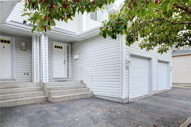 606 Hawkstone Manor NW, Calgary, AB T3G 3X2 (#C4208037) :: Redline Real Estate Group Inc