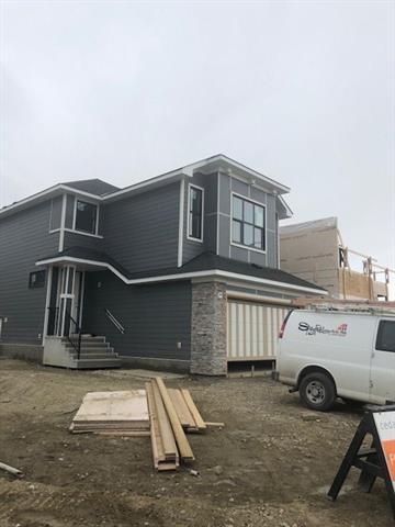 293 Harvest Hills Way NE, Calgary, AB T3K 2L9 (#C4208057) :: Your Calgary Real Estate