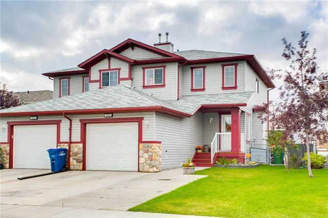 560 Stonegate Way NW, Airdrie, AB T4B 3C9 (#C4208074) :: The Cliff Stevenson Group