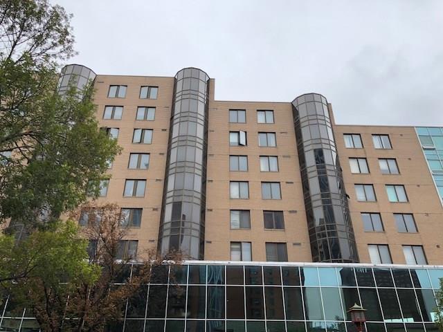 128 2 Avenue SE #702, Calgary, AB T2G 5J5 (#C4208152) :: The Cliff Stevenson Group